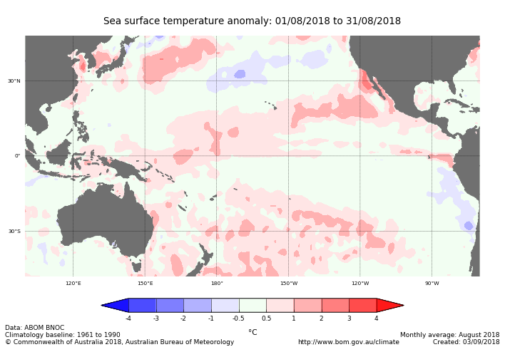 http://www.bom.gov.au/climate/enso/wrap-up/archive/20180925.ssta_pacific_monthly.png